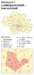 München - Stadtbezirk 02 (Karte) - Ludwigsvorstadt - Isarvorstadt.png