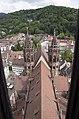 Münster Freiburg Dach.jpg