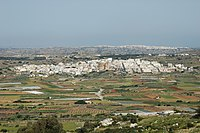 Mġarr Malta.jpg