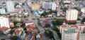 Một góc phường Đồng Quang, thành phố Thái Nguyên.png