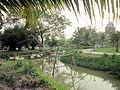 Một phần làng Hoà An xưa (ảnh 3).jpg