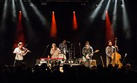M. Walking on the Water - Kulturfabrik Krefeld 2016-AL2942.jpg