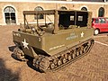 M29 Weasel, Army registration no. USA 40176529-S pic2.JPG