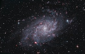 M33 - Triangulum Galaxy.jpg