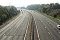 M53 south from Woodchurch interchange.jpg