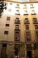 MADRID E.S.U. ARTECTURA-CAVA DE SAN MIGUEL (COMENTADA) - panoramio - Concepcion AMAT ORTA… (2).jpg