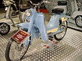 MALAGUTI Scooter 48 1961.jpg