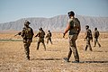 MARSOF Afghanistan-11.jpg