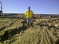 MA NicholsDam-20110829-00353 - Flickr - USDAgov.jpg