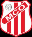 MC Oran (logo 1975).png