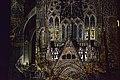 METZ mapping cathédrale St Etienne (6).jpg