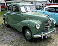 MHV Austin A40 Devon 1952 01.jpg