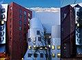 MIT reflection (1279750389).jpg