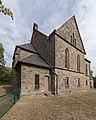 MJK 29064 Evangelische Kirche Rambach.jpg