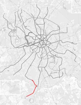 Станция — Википедия