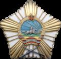 MN Order Military merit.png