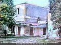 MOLINO DOLL - panoramio.jpg