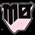 MO singer logo.png