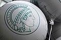 MPG Logo Ballons 9001.jpg