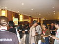 MR Wikimania 1-16.jpg