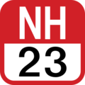 MSN-NH23.png