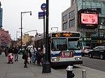 MTA Main St Roosevelt Av 46.jpg