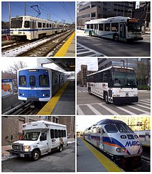 MTA Maryland Services.jpg