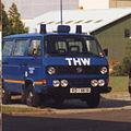MTW VW-Bus T2.jpg