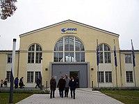 MVG Museum München.JPG