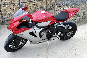 MV Agusta F3 red grey 1.JPG