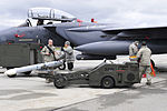 MXS spins up aircraft for Northern Edge 110613-F-YB203-004.jpg