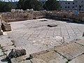 Maale-Adumim-St-Martyrius-monastery-423.jpg