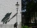 Maastricht (4816168742).jpg