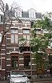 Maastricht - Alexander Battalaan 64 GM-1062 20200607.jpg