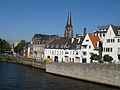 Maastricht 720 (8325582636).jpg