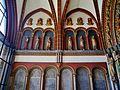 Maastricht Basiliek Sint Servaas Narthex 2.jpg