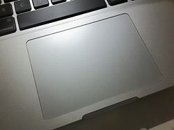 MacBook Pro's trackpad.JPG