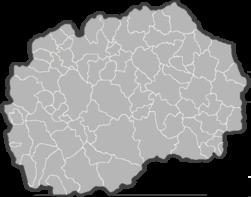 Macedonia-map.png