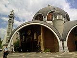 聖クリメント大聖堂
