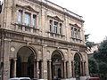 Macerata Loggia del Grano 1841.JPG