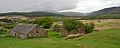 Machrie Moor stone circle 16.jpg
