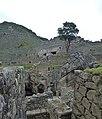 Machu.- Picchu Intihuatana .jpg