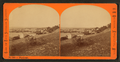 Mackinac, by Childs, B. F..png