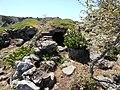 Macomer - Area archeologica di Tamuli (19).JPG