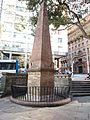 Macquarie Obelisk in Macquarie Place.jpg