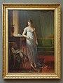 Madame Charles Maurice de Talleyrand Périgord (1761–1835) MET LC-2002 31-1.jpg