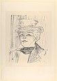 Madame Réjane MET DP835704.jpg