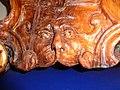 Madeira - do Atlântico aos confins da Terra, Museu de Arte Sacra do Funchal - DSC02765.jpg