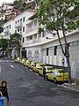 Madeira em Abril de 2011 IMG 1404 (5661176045).jpg