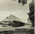 Madoera Tram, 1930.jpg